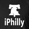 iPHILLY