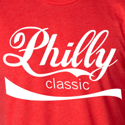 PHILLY CLASSIC